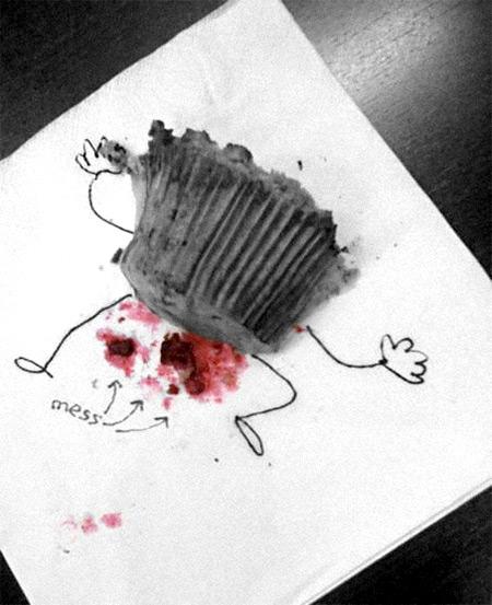 delicious_murder