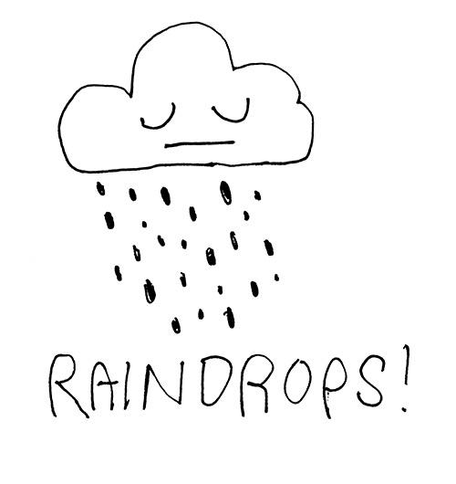 raindrops002