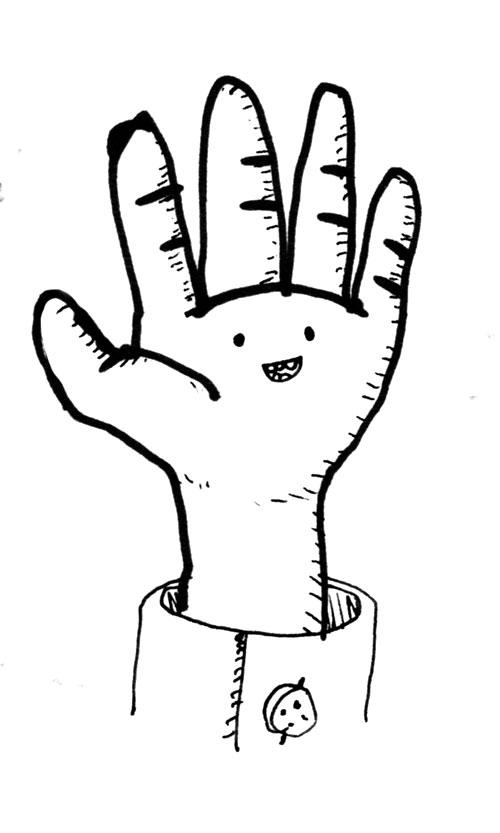 handface001-500